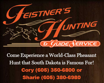 Feistner's Hunting & Guide Service