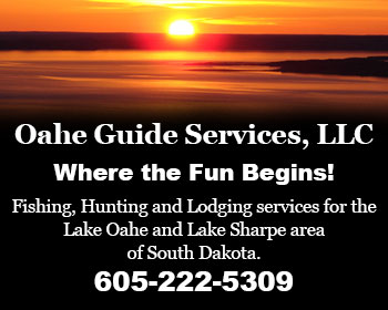 Oahe Guide Services, LLC