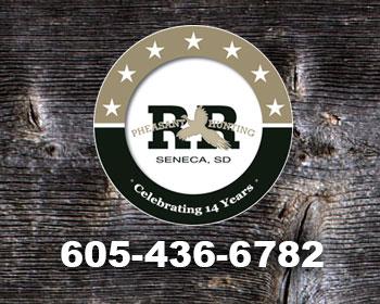 R&R Pheasant Hunting, LLC