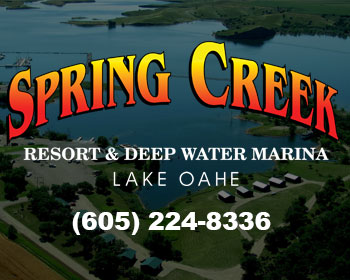 Spring Creek Resort & Deep Water Marina