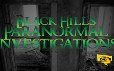 Black Hills Paranormal Investigations: Henry Roy Photography – Rapid City, South Dakota