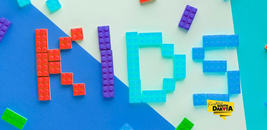10 Free Learning Websites For Kids