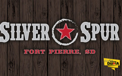 Silver Spur – Fort Pierre, South Dakota