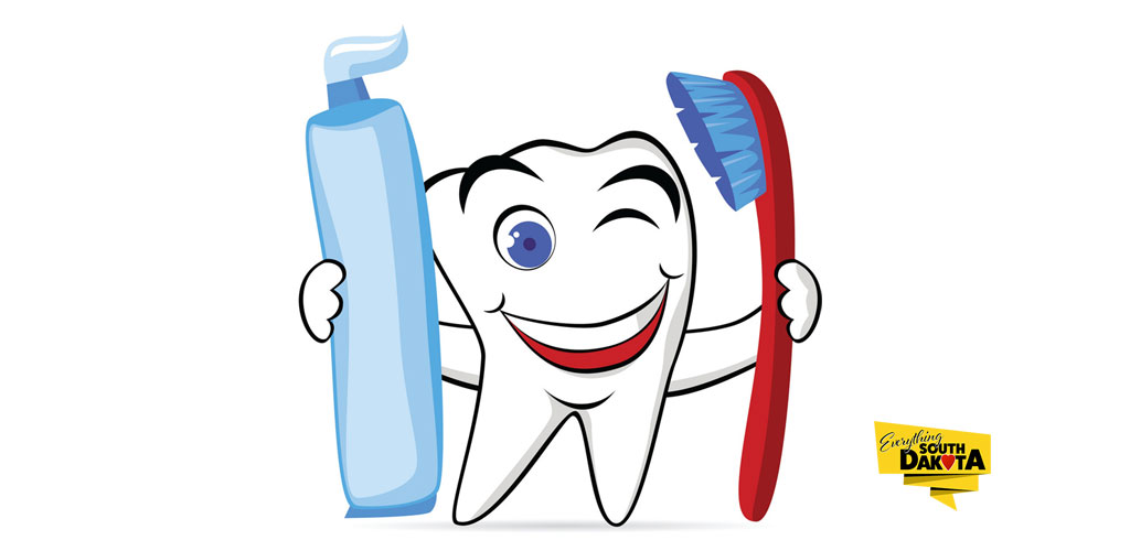 Dental Assistant Recognition Week – March 3rd – 9th