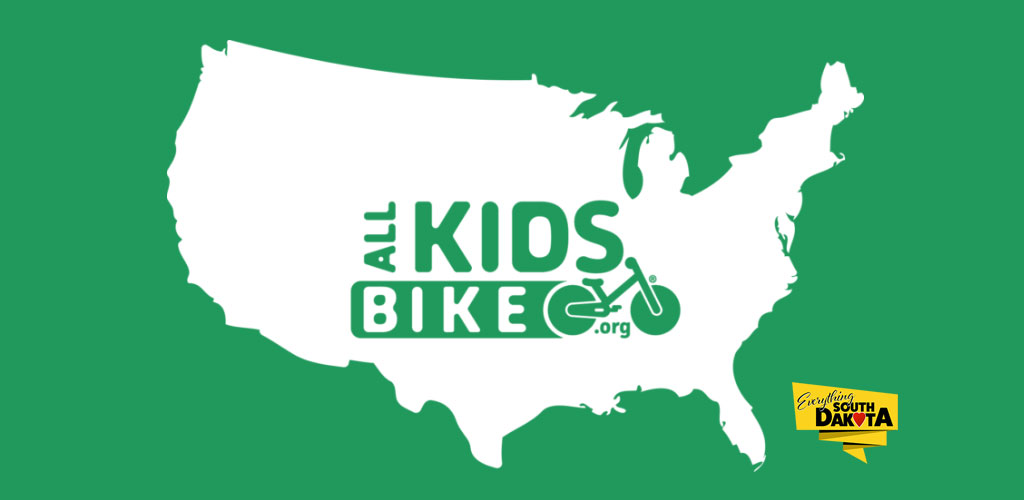Join the Movement – All Kids Bike