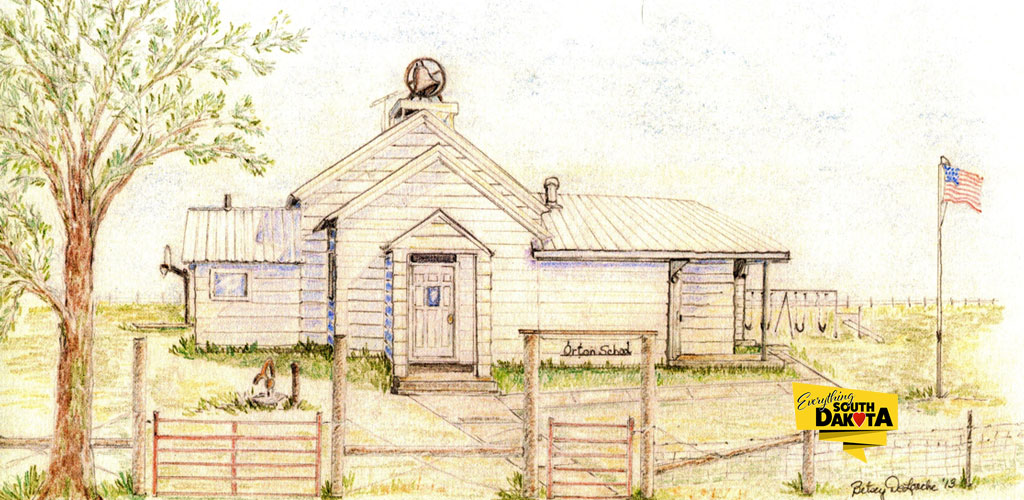 Historic Bell to be Unveiled in Fort Pierre