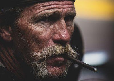 biker-cigar-cool