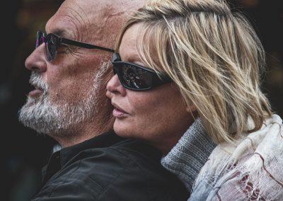 biker-couple-img2