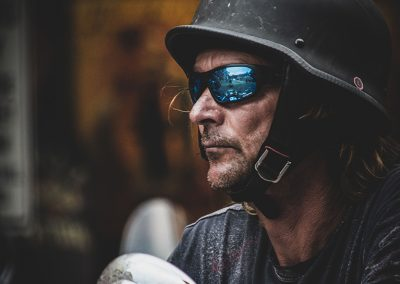 biker-german-helmet