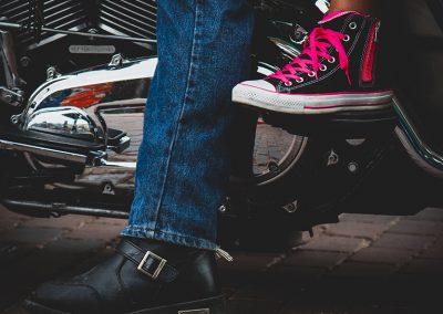 biker-shoes