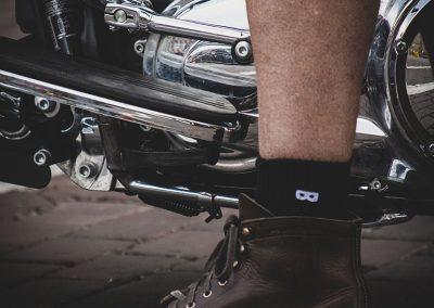 biker-shoes-img2