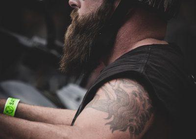 biker-skull-helmet