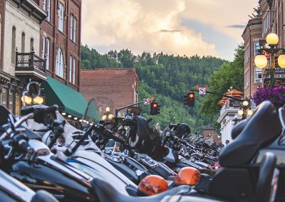 bikes-mainstreet-deadwood