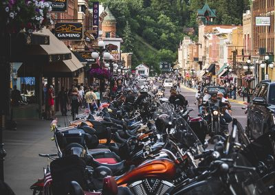 deadwood-main-bikes-img2