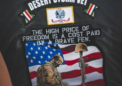 desert-storm-vet-jacket