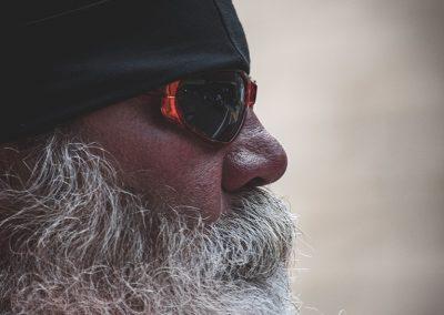 geat-biker-beard