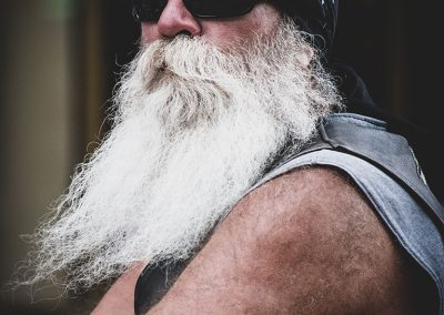 great-biker-beard