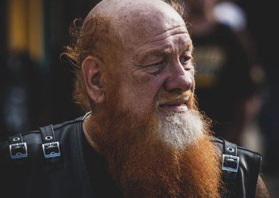 orange-beard