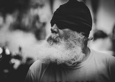 perfect-biker-beard