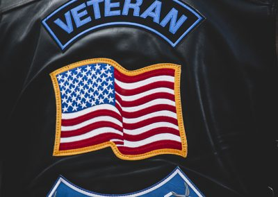 veteran-us-airforce