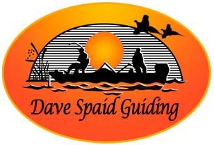 Dave Spaid Guiding