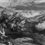 Battle of Slim Buttes