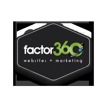 Factor 360