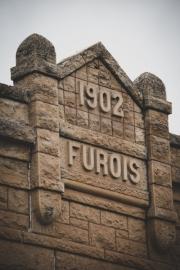 1902-furois