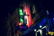 Eagle-Bar-Lights