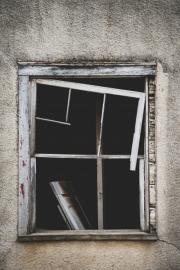 broken-out-window