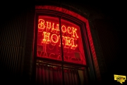 bullock-hotel-sign