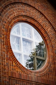 church-window-reflection-img2