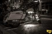 deadwood-motorcycle