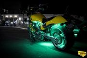deadwood-motorcycle2