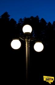 deadwood-night-lights_1