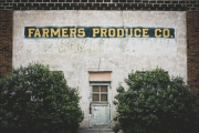 farmers-produce-company