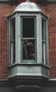 girl-in-window
