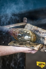 glass-blowing-img1