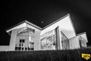 heritage-center-blkwht