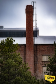 homestake-chimney