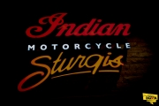 indian-motorcycle-sign2