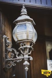 neat-light