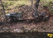 rusted-out-car-creek