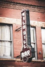 wild-bill-bar-sign