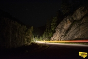canyon-night-lights