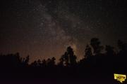 canyon-night-lights1