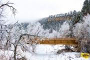 frosted-canyon_1