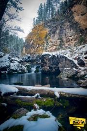 iron-creek-img1