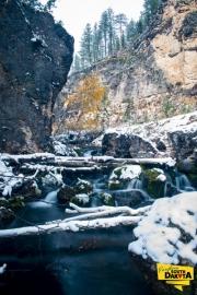 iron-creek-img2
