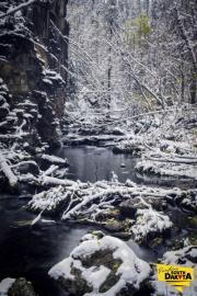 iron-creek-img3